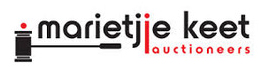 Marietjie Keet Auctioneers